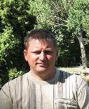 Zimenko Vladimir F (alan1)