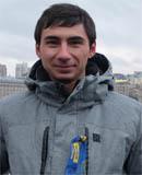 Skorohod Igor  (Dracul4ik)