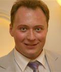 Egorov Yury Aleksandrovich (Yury Egorov)