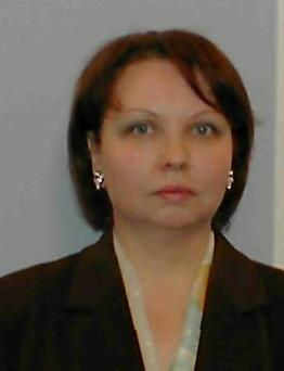 Arsent'eva Nina Yur'evna (bingo)