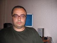 Polyanskij Andrej Valer'evich (Ћысый$)